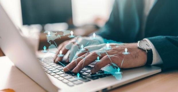 Pourquoi engager une agence web spécialisée?