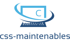 css-maintenables.fr