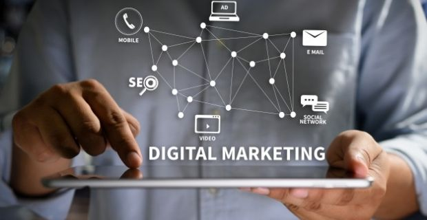 La stratégie digitale inbound marketing