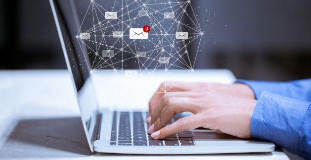 Nantes entrepreneurs : A quelle agence faire confiance pour réussir sa digitalisation?
